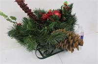 Seasonal Decor Sale Super Nice! Fall Christmas & More