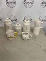 656- August 5th Weekly Consignment Auction