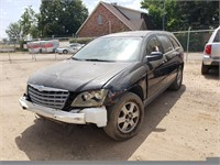 BusyBee Towing - Greeley - Online Auction