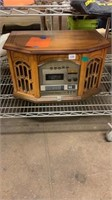 FURNITURE ANTIQUES AND MORE CONSIGNMENT