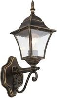 Sun Aug 8 Sarnia Auction Online