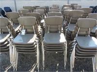 Kennewick School District Surplus Online Auction