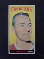 Sports Cards and memorabilia