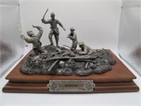 Braxton's Chilmark Figure & Civil War Auction