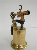 Dundas Antique Auction of the Decade