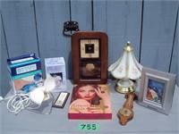 August Estate & Consignment Auction