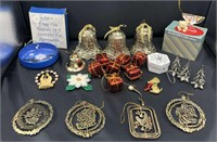 Eclectic Collector's Auction of Knoxville TN