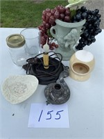 Fun Finds by Hartwell Auction #2