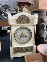 August 6th 2021 Online Antiques Auction