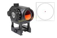 August 4 Optics, Ammo, Guns & Gear