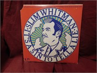 Brantford Record Auction