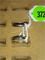 Estate Jewelry Auction #3
