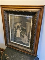 Fergus Estate Finale - Rare & Fine Antique Collectibles