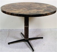 L&M August 11th, 2021 Contemporary Art & Furnishings Auction