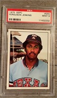Sports Cards by GNC Online Auctions #477