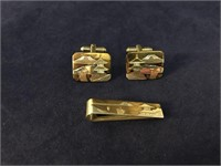 Outstanding Designer Jewelry & Watch Auction