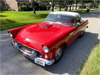 Super Sunday Vehicles, Jewelry, Memorabilia, Antique Auction