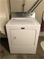 1230 Charlotte Ave Appliance Auction