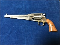 F150, Firearms, Coins & Sporting Goods Online Estate Auction