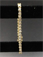Coins, Silver & Costume Jewelry Auction
