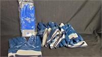 August Warehouse Online Auction - Antiques, Collectibles