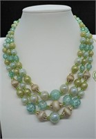 S and D Goods Online JEWELRY Auction 8/1 - 8/8