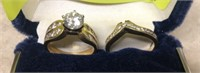 8/5/2021-2748 CULTRA RD., CONWAY, SC-ONLINE CONSIGNMENT AUCT