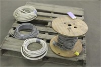 AUGUST 16TH - ONLINE EQUIPMENT AUCTION