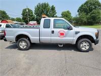Madison County Auto Auction