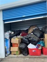 August 2021 - Mini Storage Online Auction
