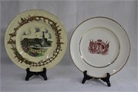 August Shop Auction Opening August 6th
