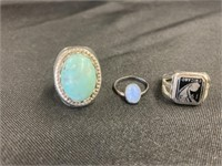 8/2/21 - 8/9/21 Weekly Online Auction