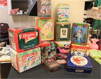 Early Listing-2800+ Lots Estate Auction Items Added Daily