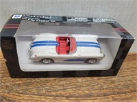 Collector Die Cast Cars Vintage Games Toys + More