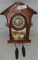 WEDNESDAY TIMED ONLINE AUCTION 8-4-21