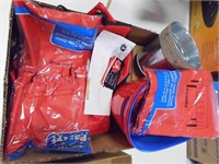 August Online Consignment Auction