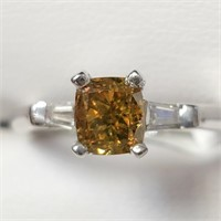 #166: Global Million Dollars Jewellery Auction at Your Price