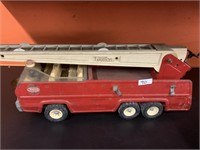 FRIDAY NIGHT LIVE AUCTION:ANTIQUES/DIE CAST