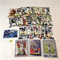 Tons Of Sports Cards, Pokemon, Collectibles, Toys, Etc!