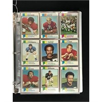 August 9 2021 Sports Cards