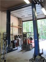 Heck's Welding/Auto & Truck Repair