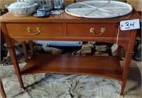 Furniture & Tools Online Auction