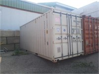 Calgary HUGE Industrial Auction Friday Aug 13th 6 pm