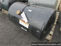August 4-14 2021 Small Skid Lot Auction