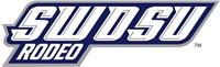 2021_SWOSU Athletic Auction