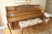Household Online Auction - Delaware, OH