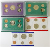 Outstanding Summer Coin & Jewelry Auction