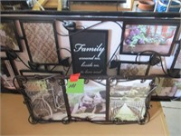 Sports Supplies/Boones Hill Estate Online Auction