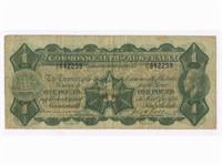 World Coins, Banknotes and Bullion
