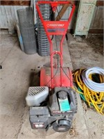 Household, Tractor, 4-Wheeler, Tools & More